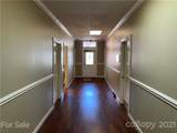 1433 Suite F Emerywood Drive - Photo 20