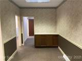 1433 Suite F Emerywood Drive - Photo 8