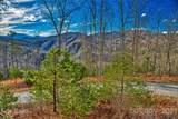 Lot 133 Bear River Lodge Trail - Photo 1