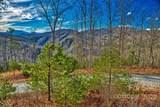 Lot 133 Bear River Lodge Trail - Photo 2