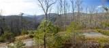 Lot 133 Bear River Lodge Trail - Photo 3
