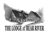 Lot 133 Bear River Lodge Trail - Photo 4
