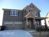 105 Community Park Lane - Photo 1