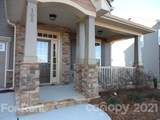105 Community Park Lane - Photo 2