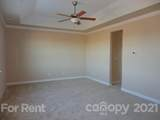 105 Community Park Lane - Photo 11