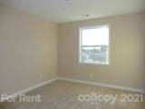 105 Community Park Lane - Photo 13