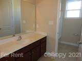 105 Community Park Lane - Photo 14