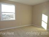 105 Community Park Lane - Photo 15
