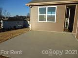 105 Community Park Lane - Photo 17