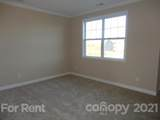 105 Community Park Lane - Photo 10