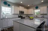 148 Sugar Hill Road - Photo 5