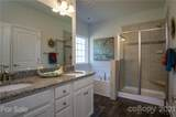 148 Sugar Hill Road - Photo 7