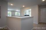 148 Sugar Hill Road - Photo 9