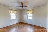 401 Laurel Court - Photo 12