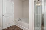 4208 One Mile Way - Photo 13