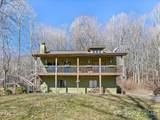 369 Fern Trail - Photo 1