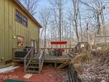 369 Fern Trail - Photo 22