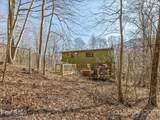 369 Fern Trail - Photo 23