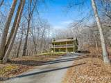 369 Fern Trail - Photo 4