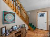 369 Fern Trail - Photo 6