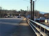 100 Carbon City Road - Photo 29