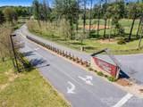 100 Carbon City Road - Photo 38