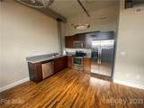109 Hayne Street - Photo 1