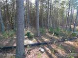 23 Whispering Pines Trail - Photo 11
