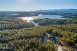 23 Whispering Pines Trail - Photo 14