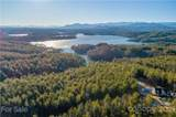 23 Whispering Pines Trail - Photo 15