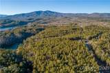 23 Whispering Pines Trail - Photo 16