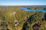23 Whispering Pines Trail - Photo 18