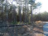 23 Whispering Pines Trail - Photo 3
