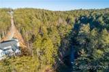23 Whispering Pines Trail - Photo 21