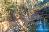 23 Whispering Pines Trail - Photo 22