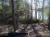 23 Whispering Pines Trail - Photo 7