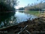 23 Whispering Pines Trail - Photo 8
