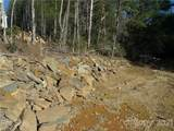 23 Whispering Pines Trail - Photo 9