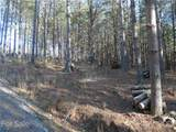 23 Whispering Pines Trail - Photo 10