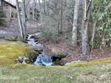 TBD Mountain Watch Drive - Photo 29