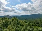 TBD Mountain Watch Drive - Photo 33