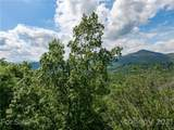 TBD Mountain Watch Drive - Photo 34