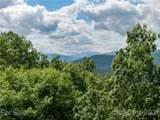 TBD Mountain Watch Drive - Photo 35