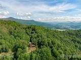 TBD Mountain Watch Drive - Photo 37