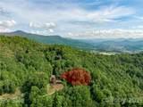 TBD Mountain Watch Drive - Photo 39