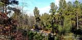 1333 Lake Vista Drive - Photo 1