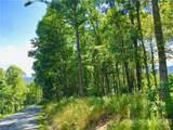 4893 Soaring Top Lane - Photo 8