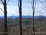 4893 Soaring Top Lane - Photo 9