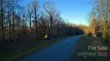 288 Healing Springs Drive - Photo 5