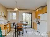 160 Whitney Boulevard - Photo 4
